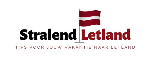 Stralend Letland